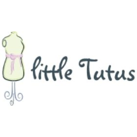 Profile picture of littletutus