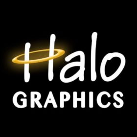 Profile picture of Halo Graphics