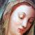 Profile picture of Mantle Of Mary