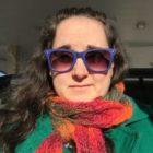 Profile photo of Allison Kinyon