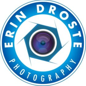 Profile picture of Erin Droste Photography