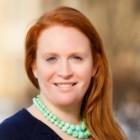 Profile photo of Annie Tillberg
