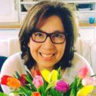 Profile photo of Ana Moreira