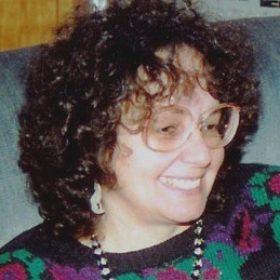 Profile photo of Franciene McDonald