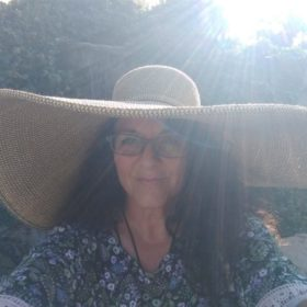 Profile picture of Denise Maria Teresa