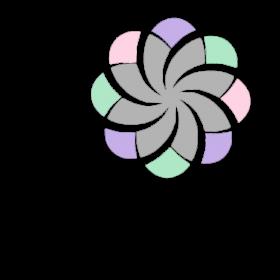 Profile photo of thelittleflowerworkshop