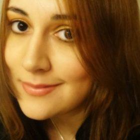 Profile photo of zahraaf