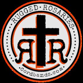Profile photo of RuggedRosaries