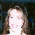 Melissa M. Brasil